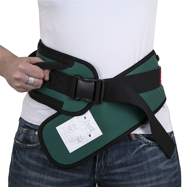 265_supportbelt